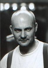 Hans-Joachim Frank